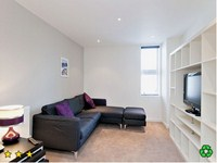 Bishops Park - 1 Bedroom 1 Bath